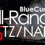 ヤマガブランクスより超人気ロッド「ブルーカレント85/TZ NANO」の10周年記念限定モデル発売!