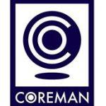 コアマンより新ルアーの情報・・!コードネーム「R」とは・・。