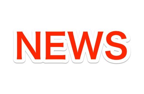 【NEWS】沈没したタンカーの件続報。海上保安庁の調査結果は・・・。【追記アリ】
