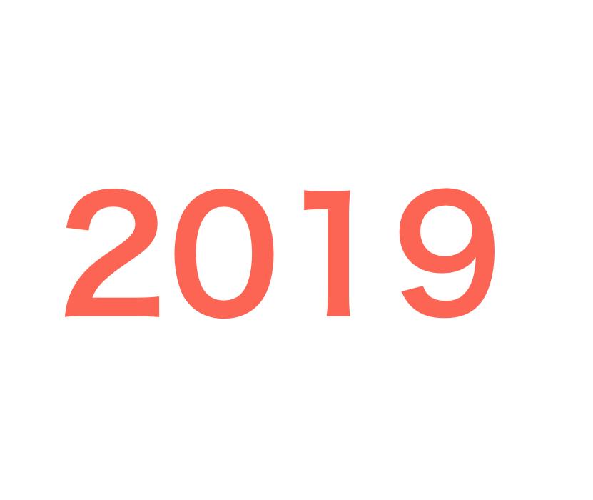 2019釣具福袋の公開動画特集(2019/1/1)