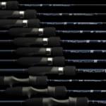 ヤマガブランクスの新ロッドシリーズ「ブルーカレント3」が会員限定で先行発売!